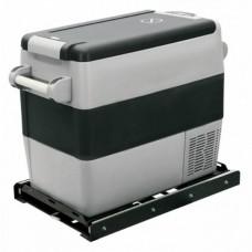 Крепление выдвижного типа для автохолодильников Indel B