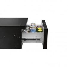 Indel B TB30AM Drawer
