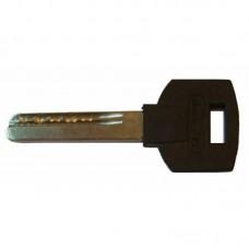 Ключ механический