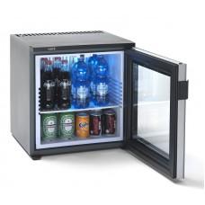 Indel B Drink 20 Plus PV